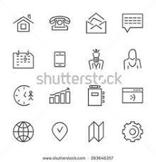 7 Beste Afbeeldingen Van Werk Notuleren Ipad App En Inleidingen