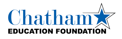 Chatham Education Foundation Sponsors Inaugural District-Wide Art ...