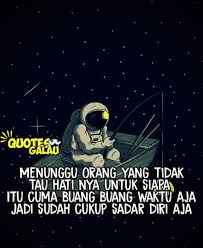 quotes galau home facebook