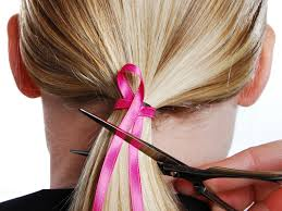 best places to make a hair donation and