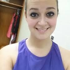 Abby Hughes (abbyh441) on Pinterest