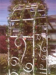 the garden arch company a local