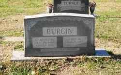 Ada Hayes Burgin (1885-1971) - Find A Grave Memorial
