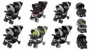 baby trend encore lite stroller travel
