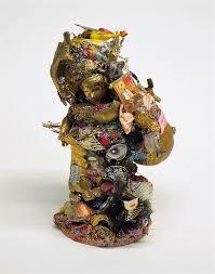Helene Smith-Romer   Woman Made Gallery