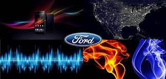 50 800x384 ford mytouch wallpaper on