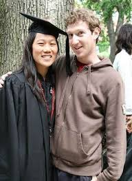 Meet Priscilla Chan: 10 things to know about Mark Zuckerberg's wife in 2020  | Mark zuckerberg wife, Mark zuckerberg, Zuckerberg