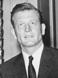 1965 New York City mayoral election - Wikipedia