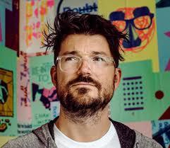 Sergio Newsome - Creative Operations - Intercom | LinkedIn