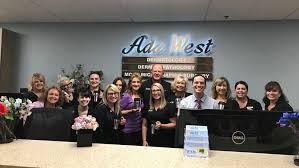 Mugshot Monday: Ada West Dermatology in Meridian! | KBOI