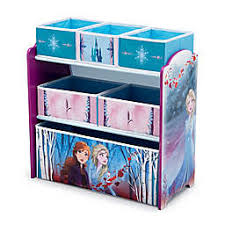 Kids Toy Chests Buybuy Baby