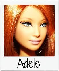 Adele Profile | Name: Adele Morris Nationality: Irish High F… | Flickr