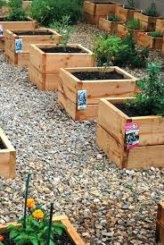 small raised garden bed ideas webap co