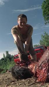 Pin by All Things Walking Dead on Ed Peletier / Adam Minarovich ...