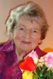 Dorothy Senne Obituary - Davenport, IA