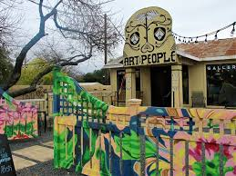 art for the people gallery makes austin