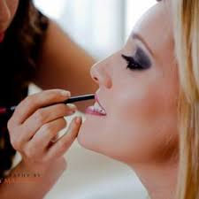 glamdolls miami makeup artists