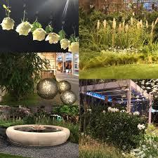 garden trends 2018 news from giardina