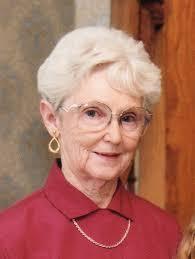 Shirley Johnson Obituary - Kansas City, MO