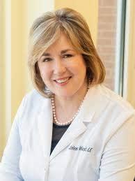Truffles Skin Spa | Experts in Injectables & Skin Care | Medical Spa Atlanta