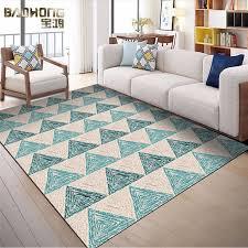 living room rugs target for grey floors