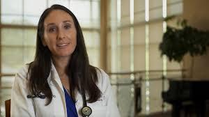 Riverside Shore Memorial Hospital - Learn more about stroke   Facebook