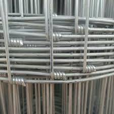 China Pasture Wire Fence China Pasture Wire Fence Manufacturers And Suppliers On Alibaba Com
