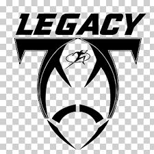 Sports League Nfl Ferris State University Baltimore Ravens Grand Valley State Lakers Football Nfl Emblem Text Trademark Png Klipartz