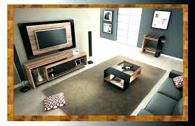 coffee table and tv stands matching