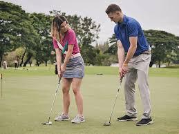 the buckhorn golf course public