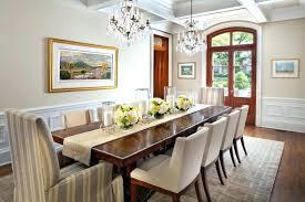 Breakfast Table Centerpiece Dinner Decor Ideas Dining Room Decorations Decorating Homepimp