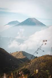 tips mendaki gunung wirga wirgunatha