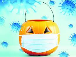 Halloween en pandemia: entre el miedo y la reactivación   Economía   Portafolio