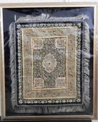 vine kashmir carpet rugs oriental