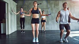 is fasted cardio really better for fat