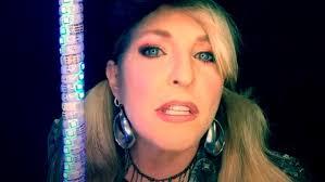 Ex Vixen Singer Janet Gardner Releases Video For 'Wounded' From Upcoming  Gardner/James Album 'Synergy' - Blabbermouth.net