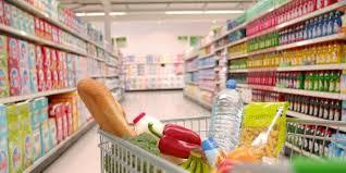 Oamenii sunt indemnati sa fie mai calculati la cumparaturi ...