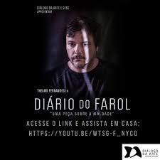 Diário do Farol - Home | Facebook
