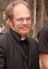 Adam Gierasch   Actor Director and WGA Writer Adam Gierasch,…   Flickr