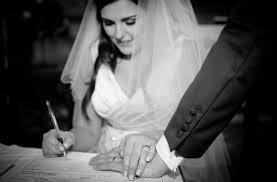 Adrian Cook Wedding Photographer   Wedding photo   Bridebook