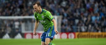 Brad Smith loan extended to end of 2019 MLS season | MLSsoccer.com