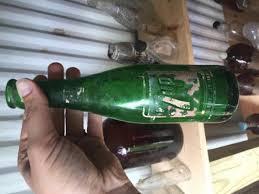 old beer bottles value antique bottle
