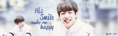 jungkook s bts quotes by vananh on