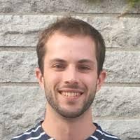 "10+ ""Wesley Campbell"" profiles | LinkedIn"