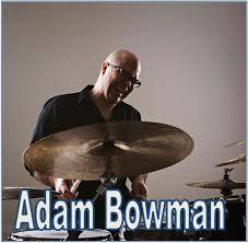 Adam Bowman | Hudson Village Theatre