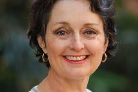 NSW Liberal member for Goulburn, Pru Goward, is leaving politics. - ABC  News (Australian Broadcasting Corporation)