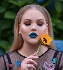 you channels for makeup tips 2019