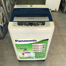 Máy giặt PANASONIC 7kg New 90% =>... - Điện Máy Lộc Phát - Nhà ...