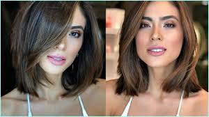 قصات الشعر القصيرة العصرية للمرأة صور المنتجات الجديدة 2018 حلاقة جميلة وأنيقة وخلاقة سر الجمال 2020