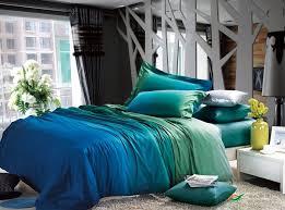 teal bedding blue bedding sets